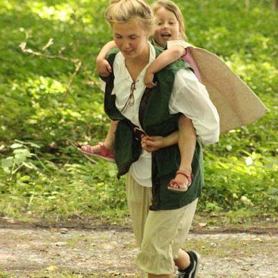 leg i skoven (1)