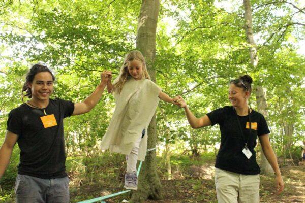 leg i skoven (2)